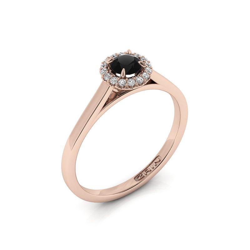 Zarucnicki-prsten-ZRIN-model-697-crveno-zlato-1-PHS-BLa
