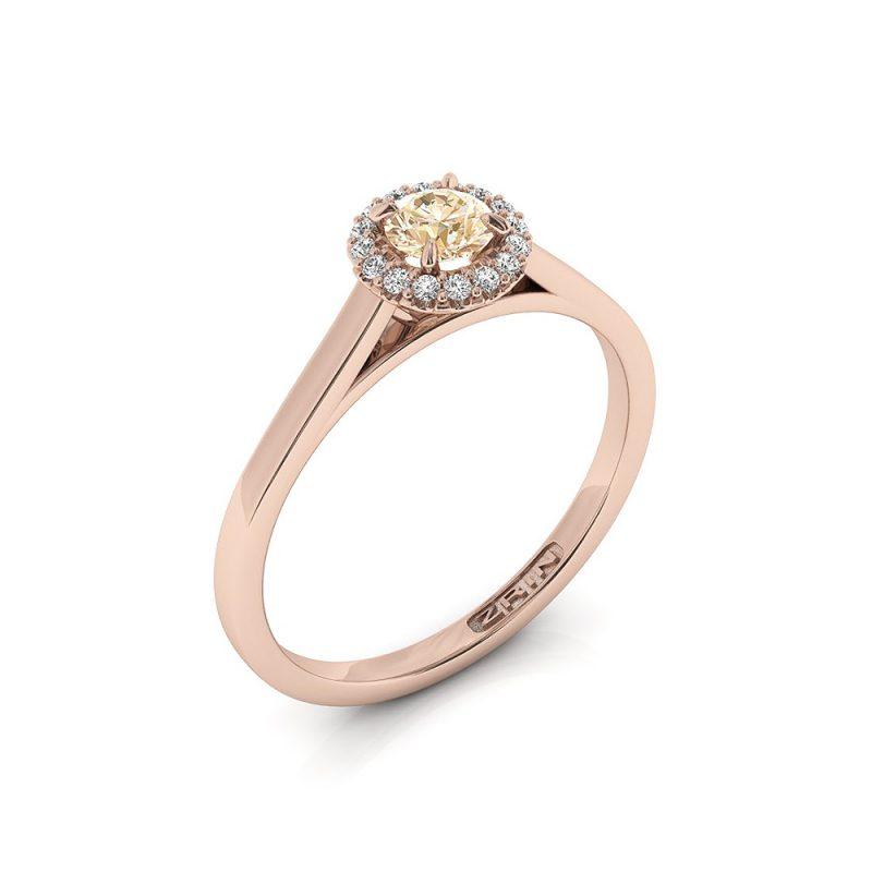Zarucnicki-prsten-ZRIN-model-697-crveno-zlato-1-PHS-DBRa