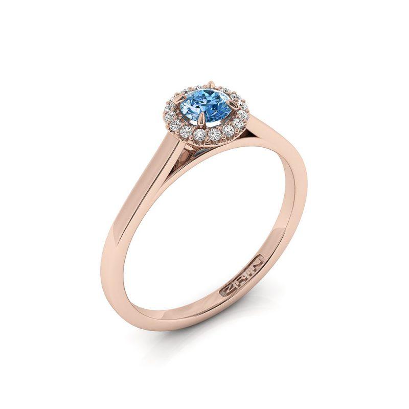 Zarucnicki-prsten-ZRIN-model-697-crveno-zlato-1-PHS-DBa