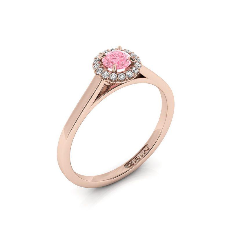 Zarucnicki-prsten-ZRIN-model-697-crveno-zlato-1-PHS-DPa