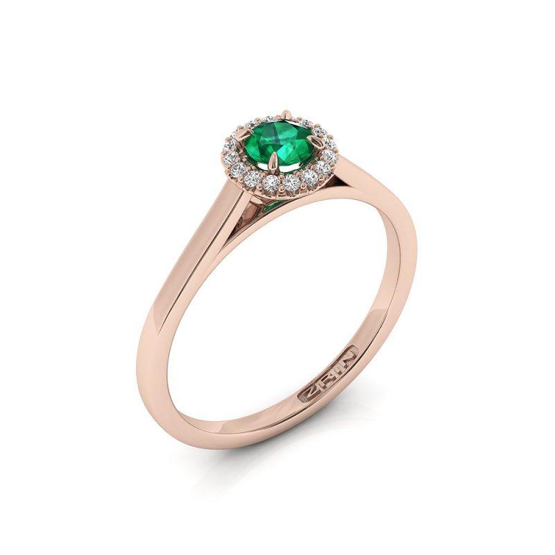 Zarucnicki-prsten-ZRIN-model-697-crveno-zlato-1-PHS-EMa