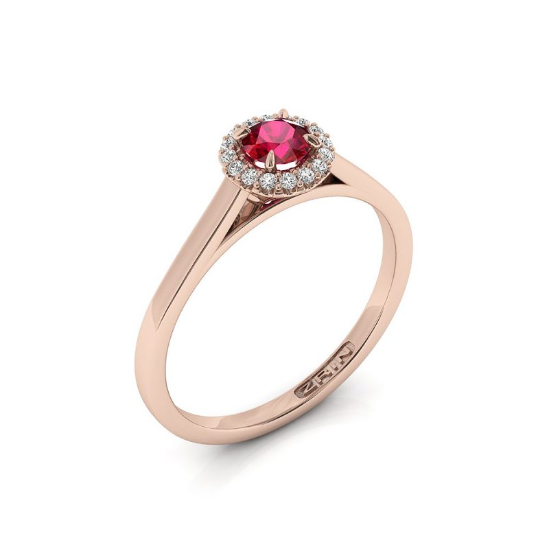 Zarucnicki-prsten-ZRIN-model-697-crveno-zlato-1-PHS-RUa
