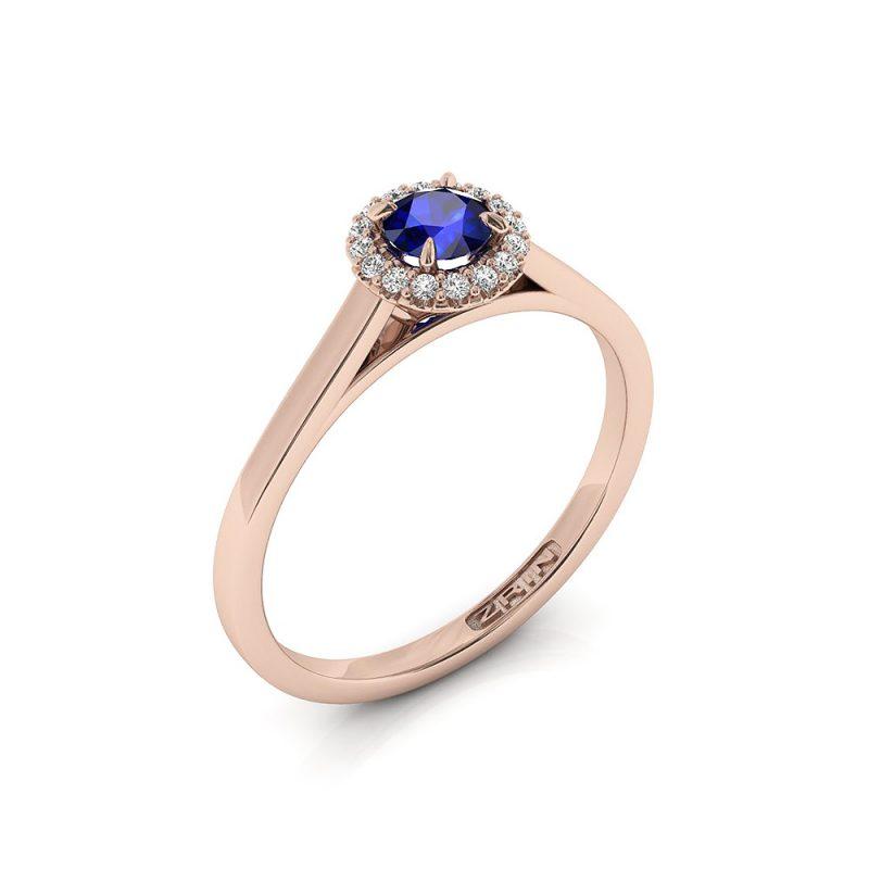 Zarucnicki-prsten-ZRIN-model-697-crveno-zlato-1-PHS-SBa