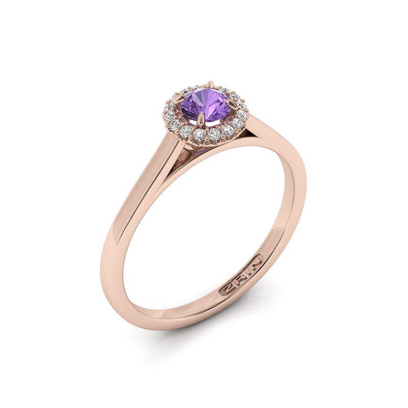 Zarucnicki-prsten-ZRIN-model-697-crveno-zlato-1-PHS-SVa