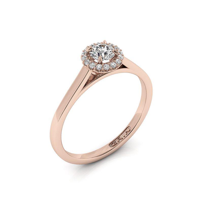 Zarucnicki-prsten-ZRIN-model-697-crveno-zlato-1-PHSa
