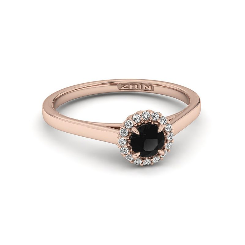 Zarucnicki-prsten-ZRIN-model-697-crveno-zlato-2-PHS-BLa