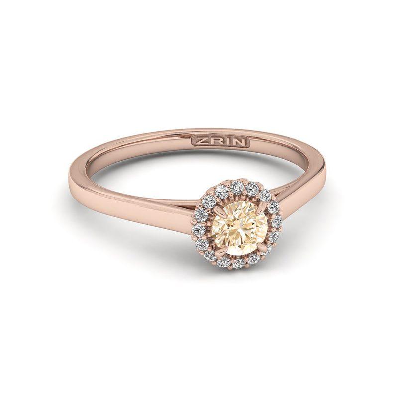 Zarucnicki-prsten-ZRIN-model-697-crveno-zlato-2-PHS-DBRa