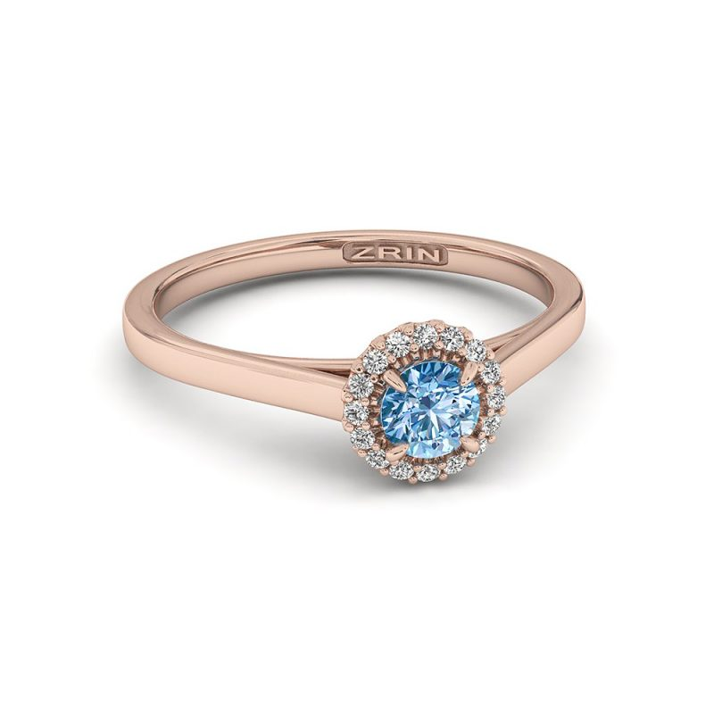 Zarucnicki-prsten-ZRIN-model-697-crveno-zlato-2-PHS-DBaa