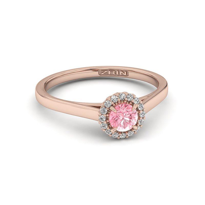 Zarucnicki-prsten-ZRIN-model-697-crveno-zlato-2-PHS-DPa