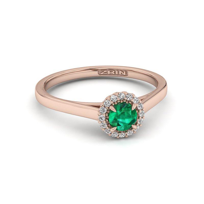 Zarucnicki-prsten-ZRIN-model-697-crveno-zlato-2-PHS-EMa