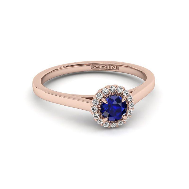 Zarucnicki-prsten-ZRIN-model-697-crveno-zlato-2-PHS-SBaa