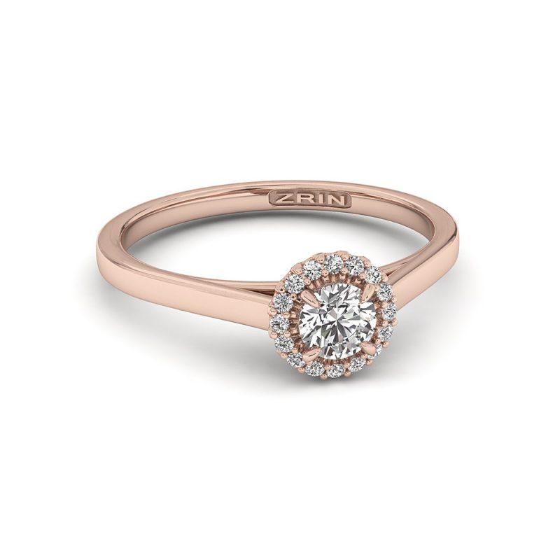 Zarucnicki-prsten-ZRIN-model-697-crveno-zlato-2-PHSa