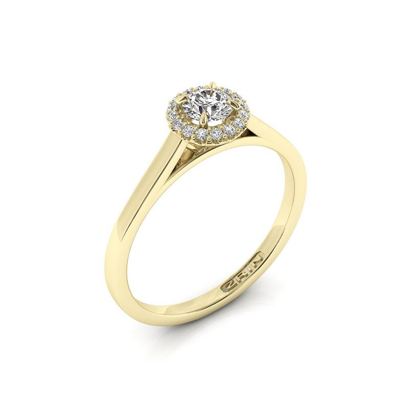 Zarucnicki-prsten-ZRIN-model-697-zuto-zlato-1-PHS