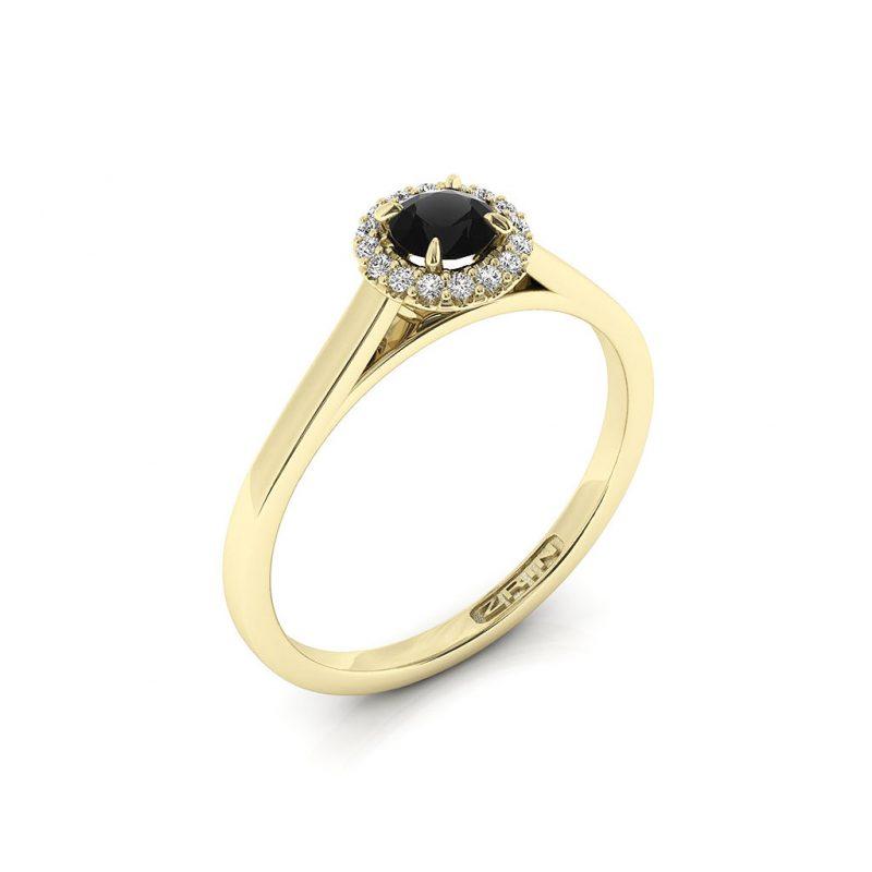 Zarucnicki-prsten-ZRIN-model-697-zuto-zlato-1-PHS-BL