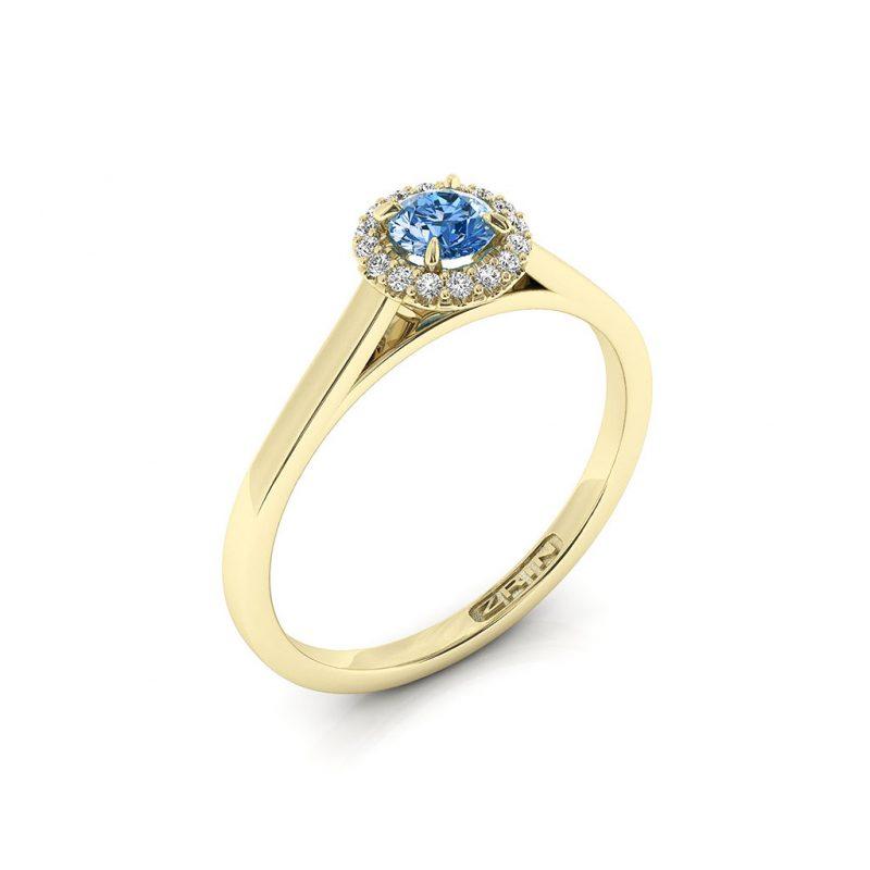 Zarucnicki-prsten-ZRIN-model-697-zuto-zlato-1-PHS-DB