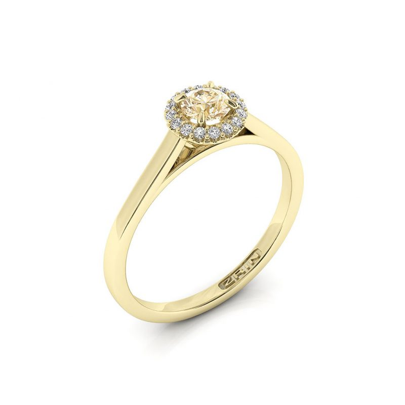 Zarucnicki-prsten-ZRIN-model-697-zuto-zlato-1-PHS-DBR