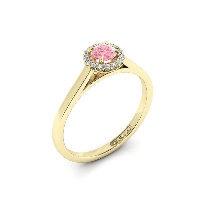 Zarucnicki-prsten-ZRIN-model-697-zuto-zlato-1-PHS-DP