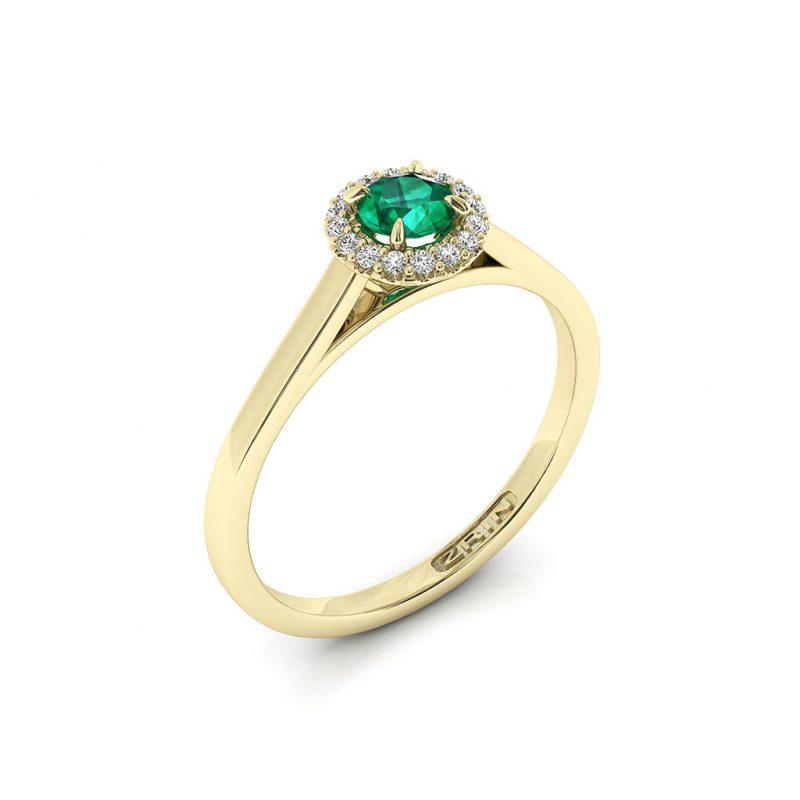 Zarucnicki-prsten-ZRIN-model-697-zuto-zlato-1-PHS-EM