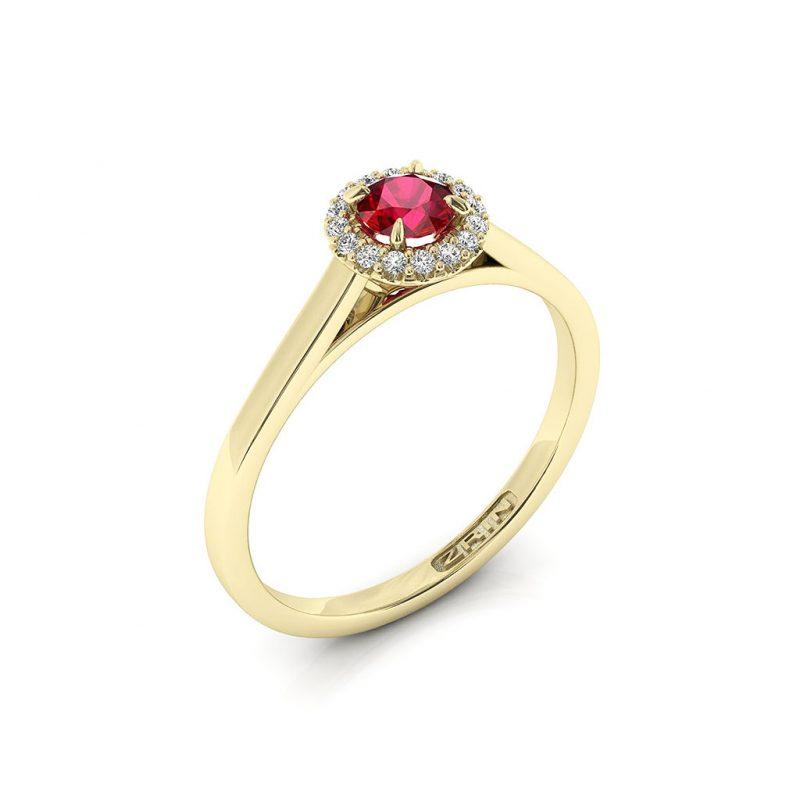 Zarucnicki-prsten-ZRIN-model-697-zuto-zlato-1-PHS-RU