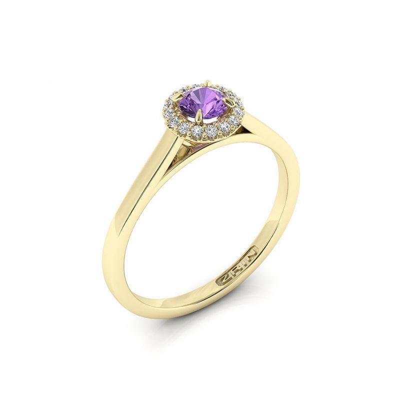 Zarucnicki-prsten-ZRIN-model-697-zuto-zlato-1-PHS-SV