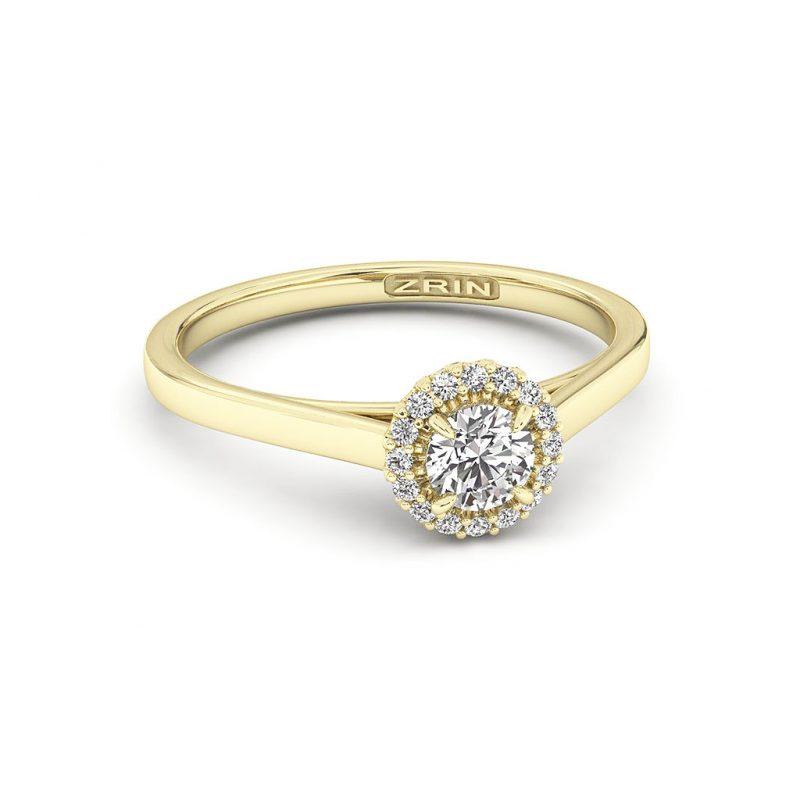 Zarucnicki-prsten-ZRIN-model-697-zuto-zlato-2-PHS