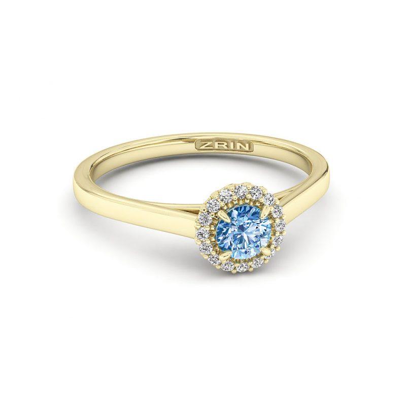 Zarucnicki-prsten-ZRIN-model-697-zuto-zlato-2-PHS-DB