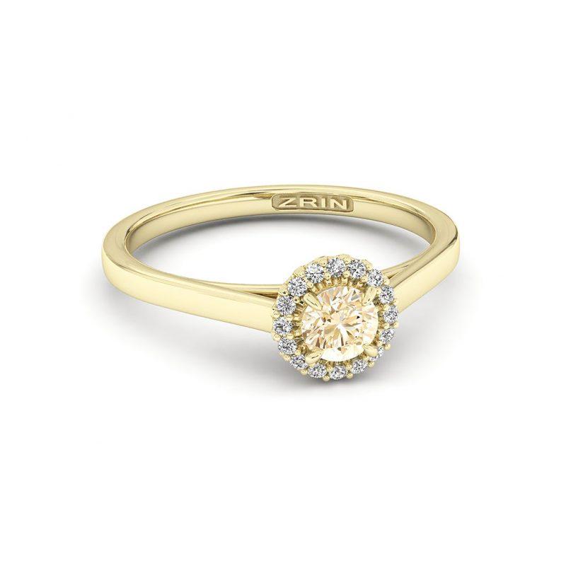 Zarucnicki-prsten-ZRIN-model-697-zuto-zlato-2-PHS-DBR