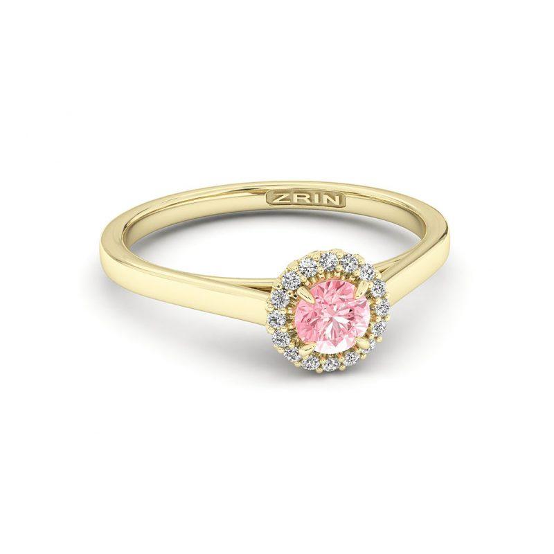 Zarucnicki-prsten-ZRIN-model-697-zuto-zlato-2-PHS-DP