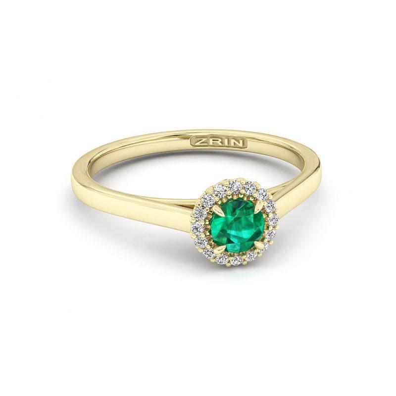 Zarucnicki-prsten-ZRIN-model-697-zuto-zlato-2-PHS-EM