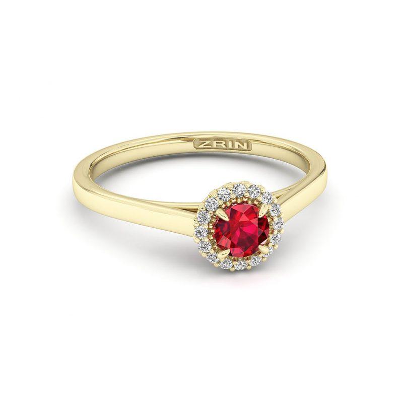 Zarucnicki-prsten-ZRIN-model-697-zuto-zlato-2-PHS-RU