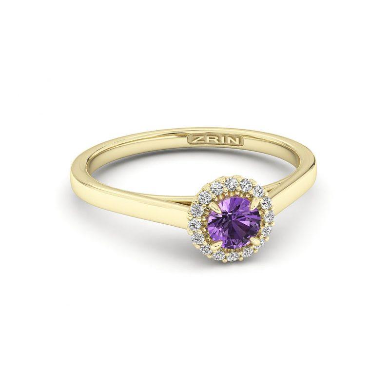 Zarucnicki-prsten-ZRIN-model-697-zuto-zlato-2-PHS-SV