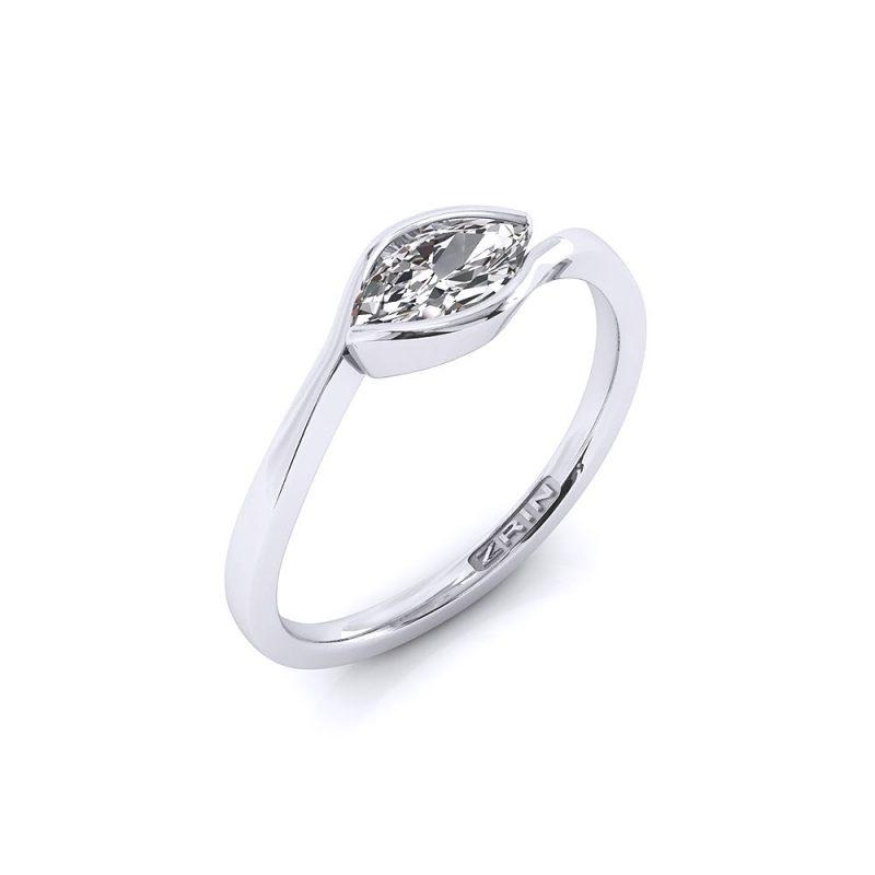 Zarucnicki-prsten-ZRIN-model-709-bijelo-zlato-platina-1-PHS