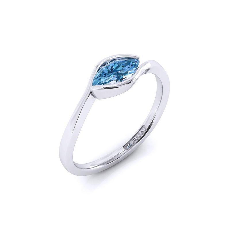 Zarucnicki-prsten-ZRIN-model-709-bijelo-zlato-platina-1-PHS-DB