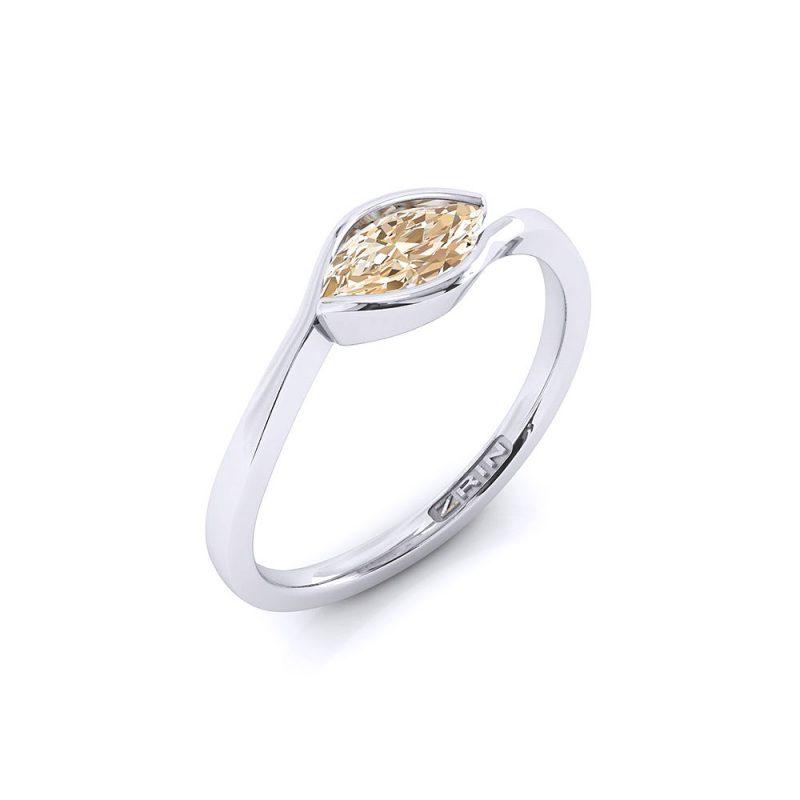 Zarucnicki-prsten-ZRIN-model-709-bijelo-zlato-platina-1-PHS-DBR