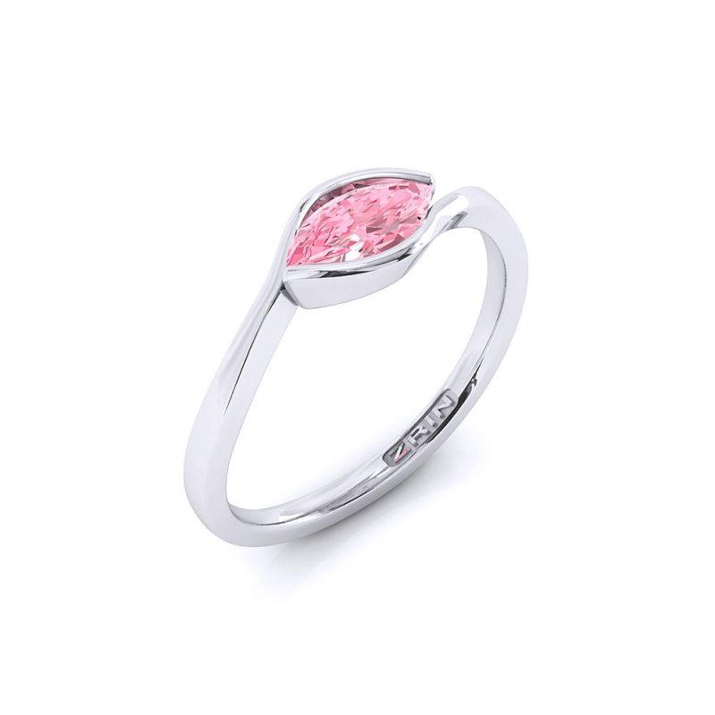 Zarucnicki-prsten-ZRIN-model-709-bijelo-zlato-platina-1-PHS-DP