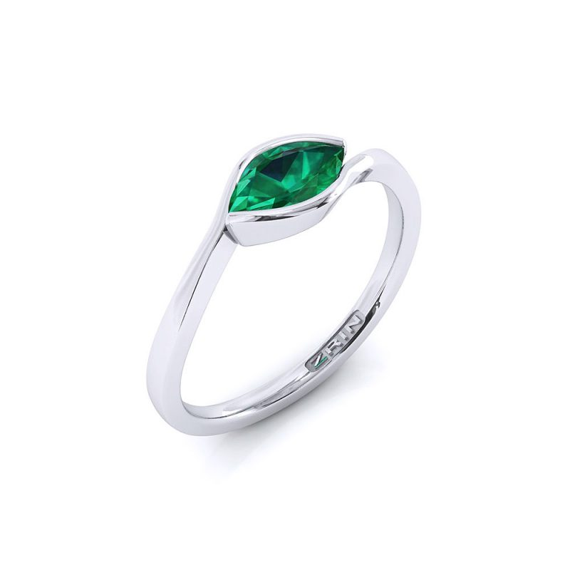 Zarucnicki-prsten-ZRIN-model-709-bijelo-zlato-platina-1-PHS-EM
