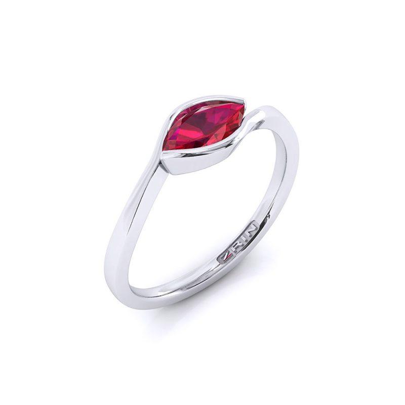 Zarucnicki-prsten-ZRIN-model-709-bijelo-zlato-platina-1-PHS-RU