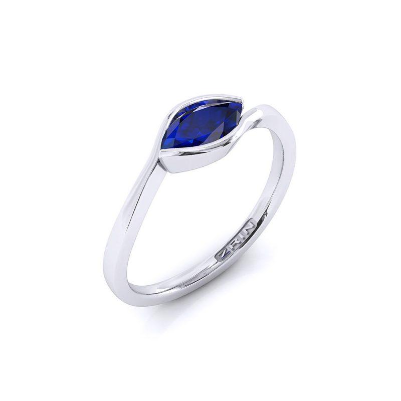 Zarucnicki-prsten-ZRIN-model-709-bijelo-zlato-platina-1-PHS-SB