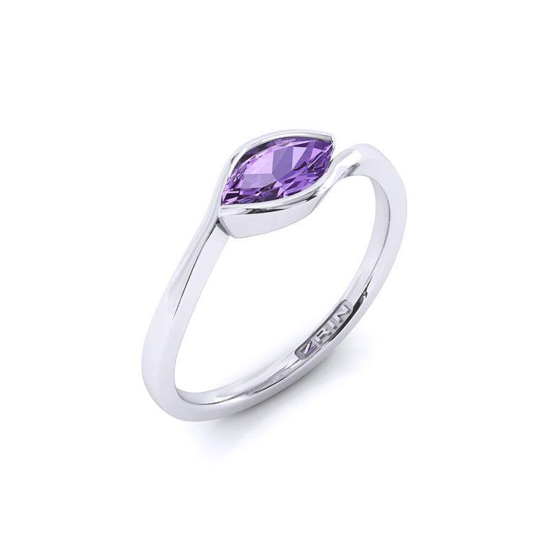 Zarucnicki-prsten-ZRIN-model-709-bijelo-zlato-platina-1-PHS-SV