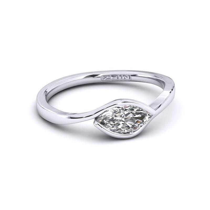 Zarucnicki-prsten-ZRIN-model-709-bijelo-zlato-platina-2-PHS