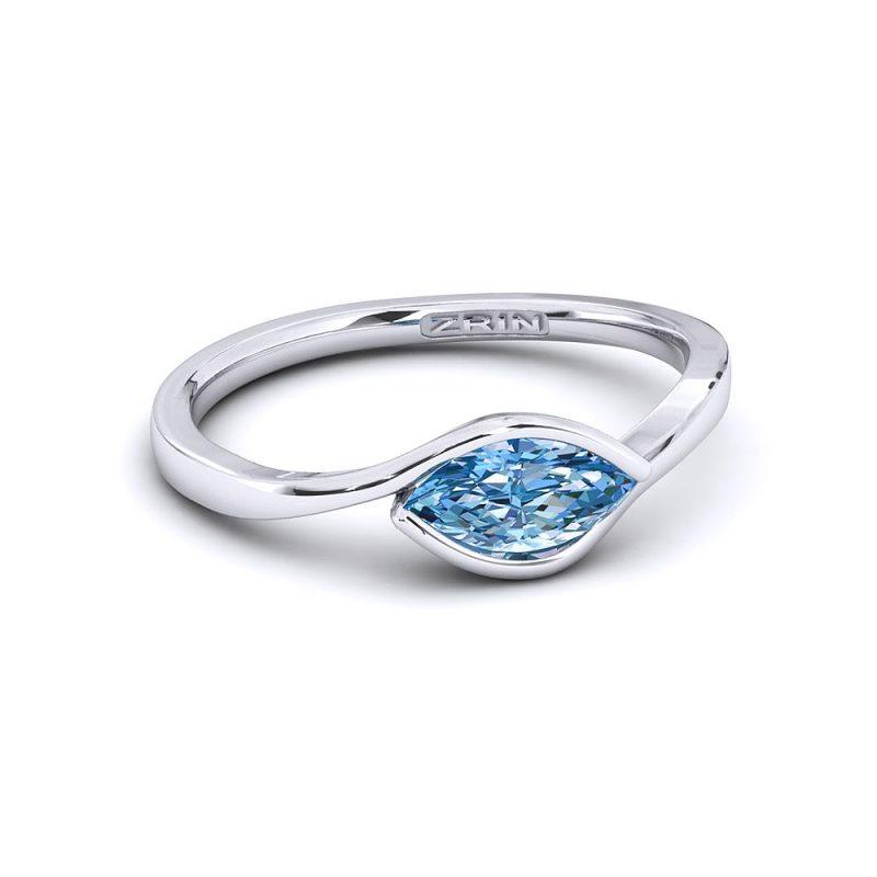 Zarucnicki-prsten-ZRIN-model-709-bijelo-zlato-platina-2-PHS-DB