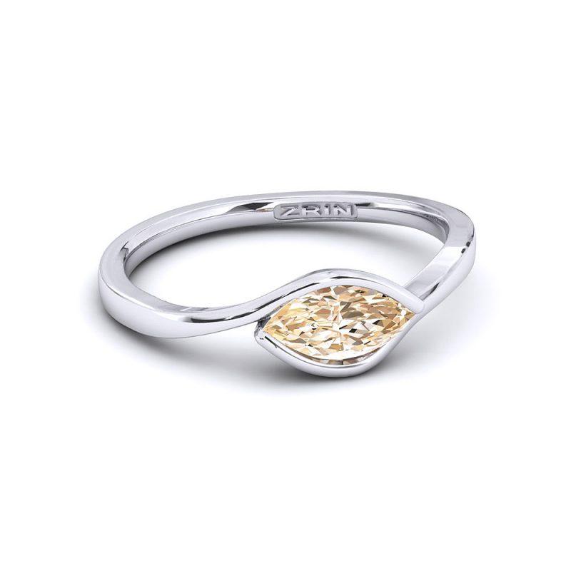 Zarucnicki-prsten-ZRIN-model-709-bijelo-zlato-platina-2-PHS-DBRZarucnicki-prsten-ZRIN-model-709-bijelo-zlato-platina-2-PHS-DBR