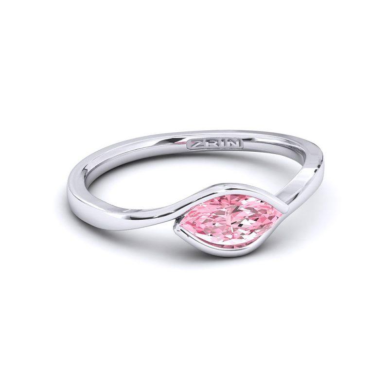Zarucnicki-prsten-ZRIN-model-709-bijelo-zlato-platina-2-PHS-DP