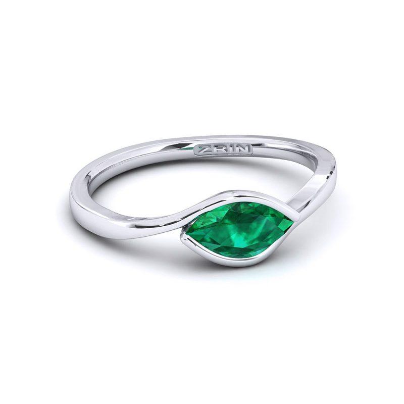 Zarucnicki-prsten-ZRIN-model-709-bijelo-zlato-platina-2-PHS-EM