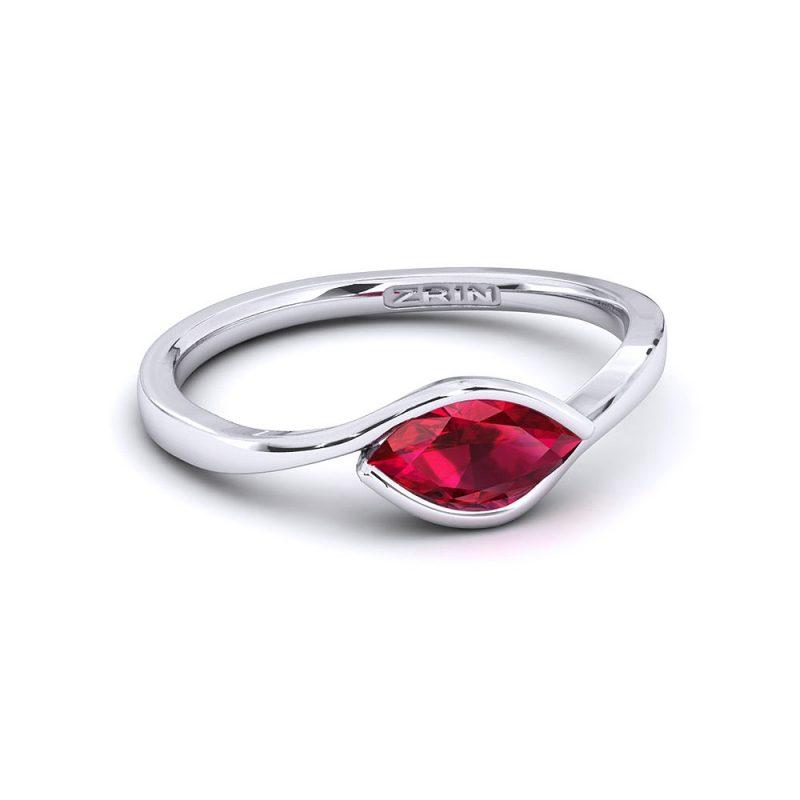Zarucnicki-prsten-ZRIN-model-709-bijelo-zlato-platina-2-PHS-RU