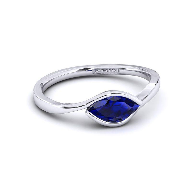 Zarucnicki-prsten-ZRIN-model-709-bijelo-zlato-platina-2-PHS-SBZarucnicki-prsten-ZRIN-model-709-bijelo-zlato-platina-2-PHS-SB