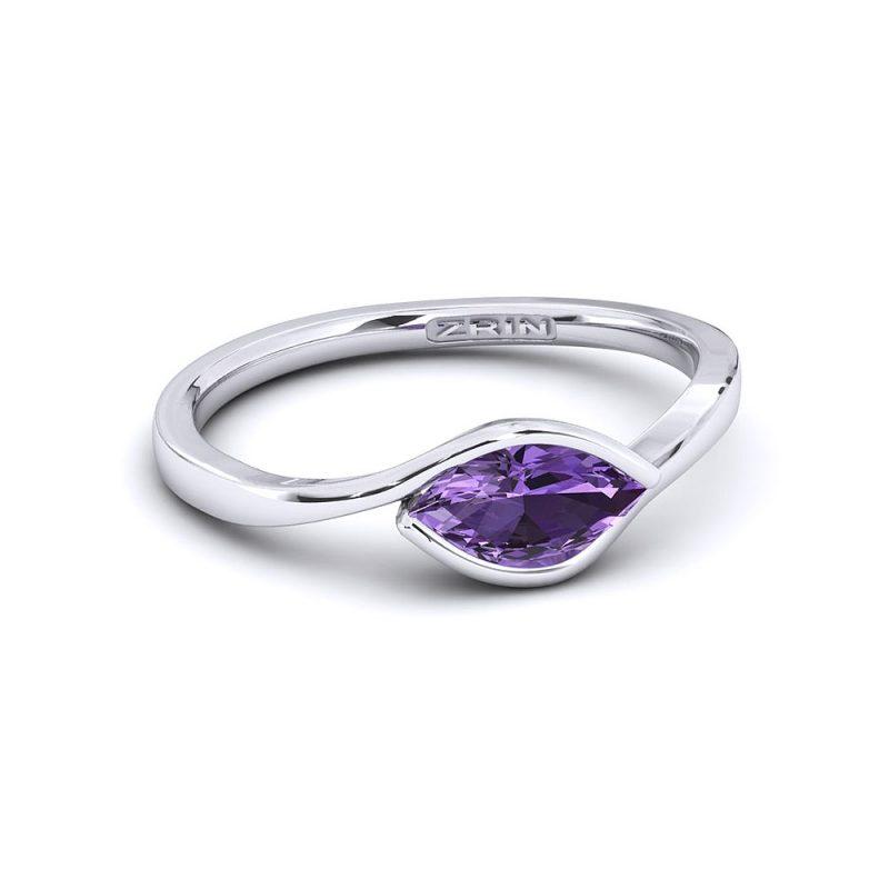 Zarucnicki-prsten-ZRIN-model-709-bijelo-zlato-platina-2-PHS-SV