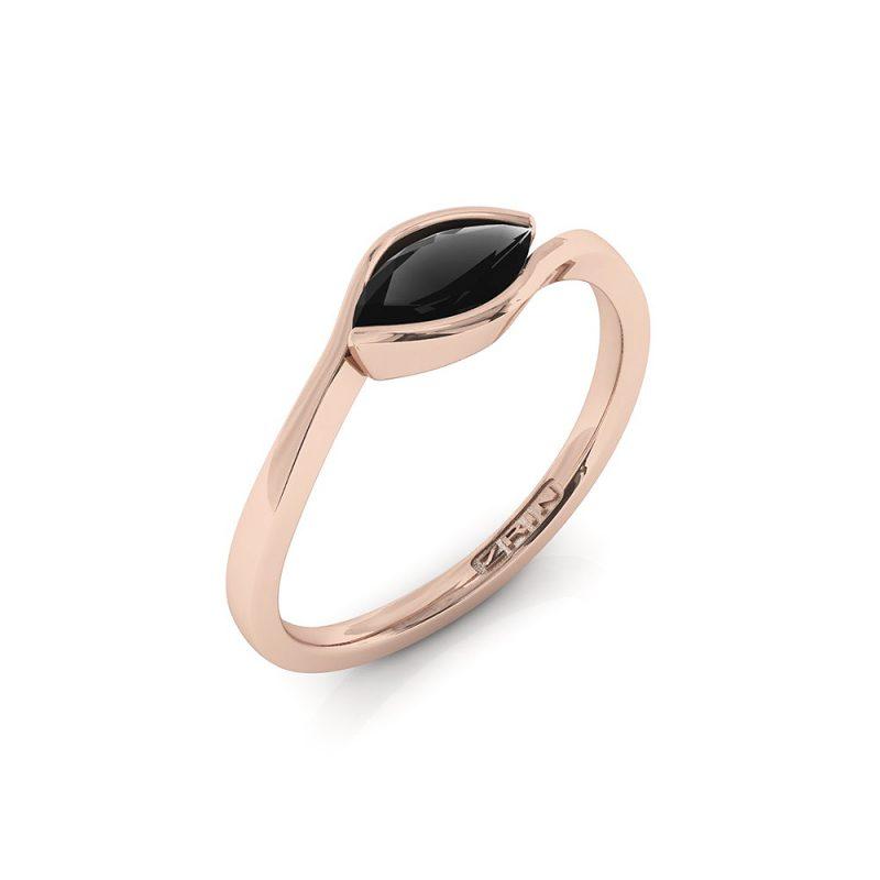 Zarucnicki-prsten-ZRIN-model-709-crveno-zlato-1-PHS-BLa