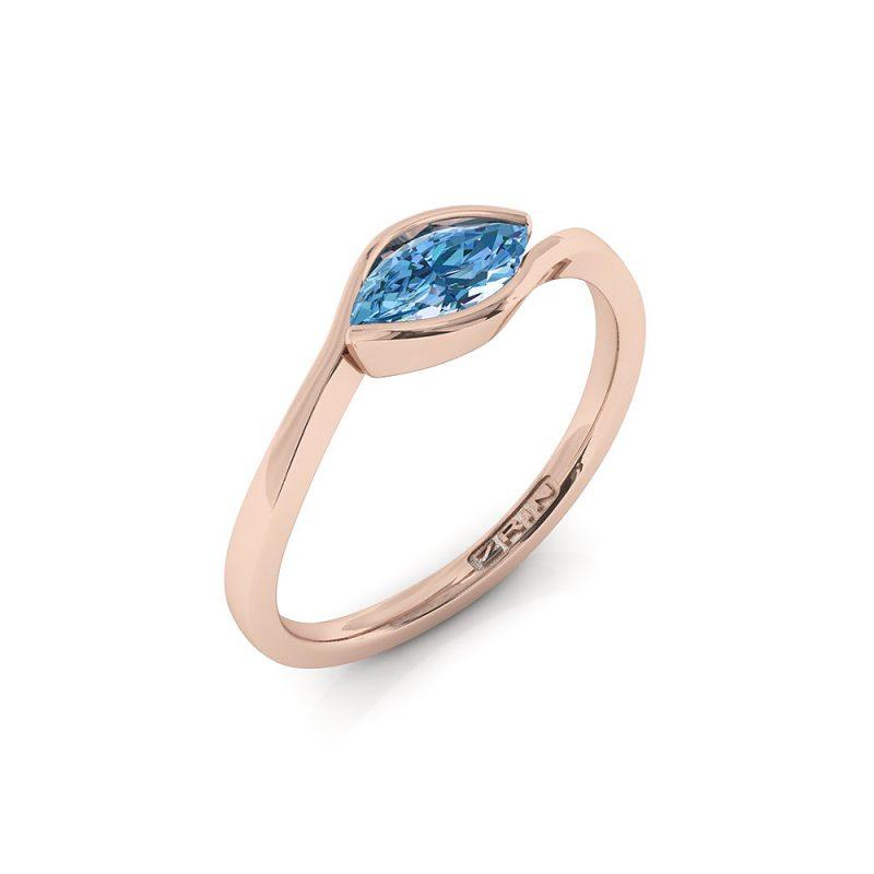 Zarucnicki-prsten-ZRIN-model-709-crveno-zlato-1-PHS-DBa