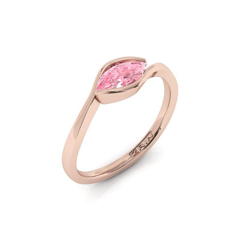 Zarucnicki-prsten-ZRIN-model-709-crveno-zlato-1-PHS-DPa